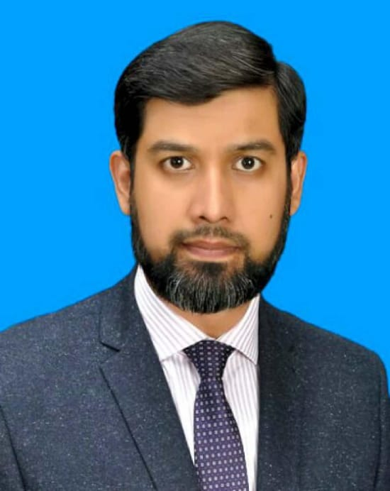 Photo of Best Orthopedic Doctor in Lahore